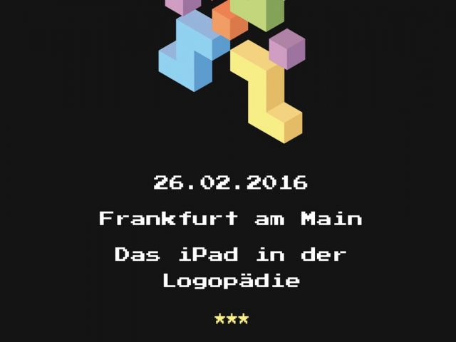 26.02.2017 in Frankfurt am Main